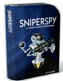 SniperSpy PC Spy